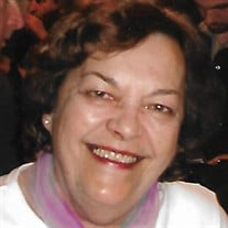 Bonnie L Rieck