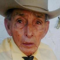 Jose  Carmen Alvarado