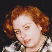Gayle L. Sunderlin