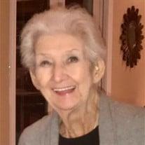 Mary  Louise  Ferrara