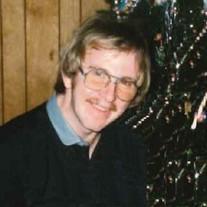 Gregg Matthew Voscavitch