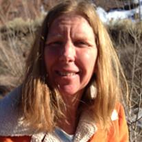 Karen Laurel Driscoll
