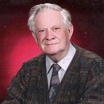 Vernon Lee  Lichliter