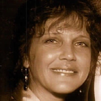 Lynette M Larson