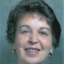 Helen Czech