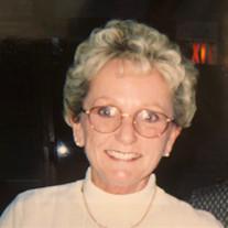 Donna L. Preher Renfrow