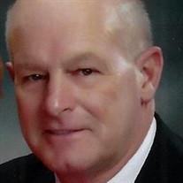 Robert Lindsay Brash