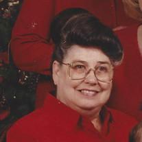 Judith K. Davis