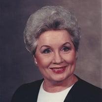 Lois F. Liles
