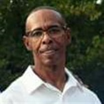 Garry R. Robinson of Selmer, TN