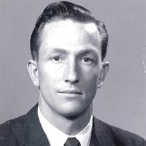Tommy Ethridge