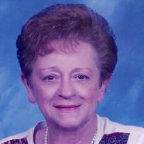 Nancy Murphy Roberson