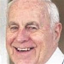 Sylvester D. Shields