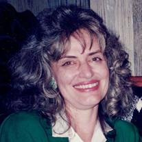 Eileen R. Hourigan