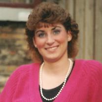 Lisa Ann Kimmel