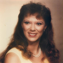 Kathryn  Yvonne  Bowers