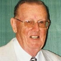 Ralph David Hower