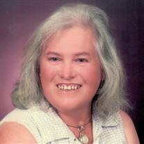Barbara A. Kerley