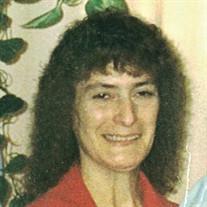 Mary E Rapp