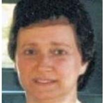 Marion C. Archambeault