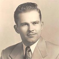 Paul Deutschendorf