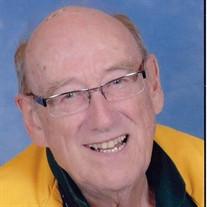 David M. Koethe