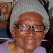 Ms. Barbara J. Hunter
