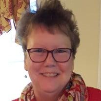 Kimberly J. Schnack