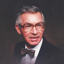 Robert K. Simpson