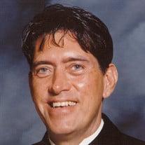 Gary D. Vannaken