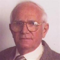John A. Cummings