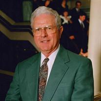 Joe R. Norris