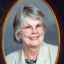 Barbara A. Diehl