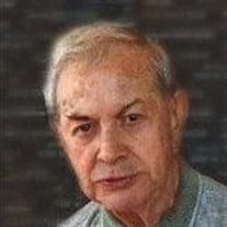 Edward H.  McNally