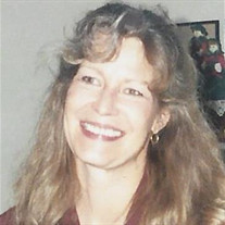 Lee Ann Lilja