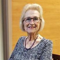 Carol  Dearman  Zeitelhack