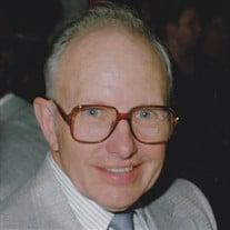 James E. Binge