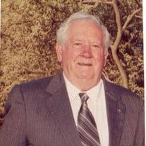 Charles H LeFebvre