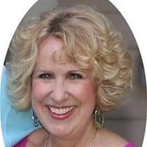 Sally Luann Shimek