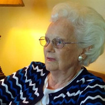 Juanita  E. Brennan