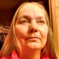 Kathy Marie Yost