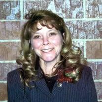 Kathleen Goodner (Prochaska)