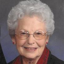 Pauline Brady
