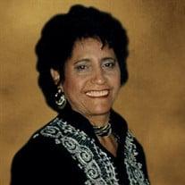 Salome H. Gonzalez