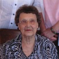 Marcella Votava