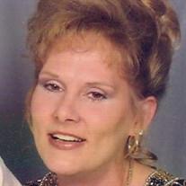 Kimberly Gay Crader