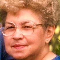 Loraine Quintero