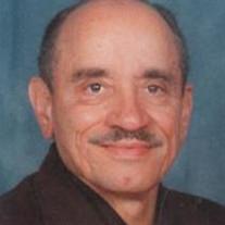 Joseph  Ortiz Jr.