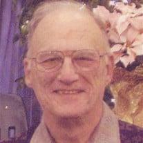 James H. Collins, Jr.