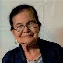 Susana Dominguez